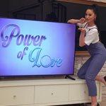 Power of Love: Δείτε τη Ρένια Τσακίρη πριν τη συμμετοχή της στο ριάλιτι αγάπης