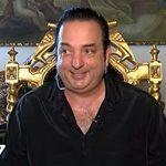 Η μεγάλη ανατροπή: Ελεύθερος ο Ριχάρδος και άλλοι 7 για τη μαφία του χρυσού