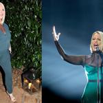 Eurovision 2019: Η απίστευτη απάντηση της Ρούλας Κορομηλά σε όσους την παρομοίασαν με την τραγουδίστρια της Βόρειας Μακεδονίας
