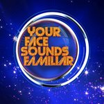 Your Face Sounds Familiar: Η επίσημη ανακοίνωση για το show του ΑΝΤ1