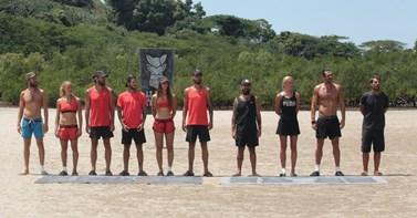 Nomads- Μαδαγασκάρη: Δείτε πρώτοι φωτογραφίες από το αποψινό επεισόδιο!