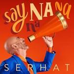 Eurovision 2019: Ο Serhat επιστρέφει στον διαγωνισμό ξανά με τον Άγιο Μαρίνο