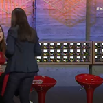 MasterChef: Ο backstage διάλογος Σπυριδούλας – Εύας! Φύγε μόνη σου