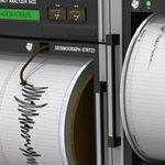 Νέος ισχυρός σεισμός στη Σάμο