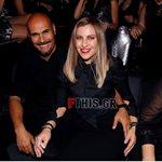 Επέτειος γάμου για τον Δημήτρη Σκουλό! Η τρυφερή φωτογραφία με τη σύζυγό του