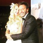 Σοφία Μαριόλα-Στράτος Τζώρτγλου: Δείτε φωτογραφίες από το δωμάτιο που ετοιμάστηκε η νύφη