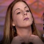 MasterChef: Ανατροπές και εκπλήξεις στο αποψινό επεισόδιο