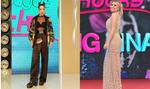 Φωτεινή Τράκα: Η νικήτρια του My Style Rocks σχολιάζει την Κωνσταντίνα Σπυροπούλου!