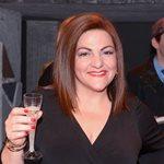 Η Βίκυ Σταυροπούλου άνοιξε προφίλ στο Instagram: Δείτε την πρώτη της ανάρτηση