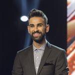 """Γιώργος Στεφάνου: """"Δε θα ξαναπήγαινα στο X-Factor"""""""