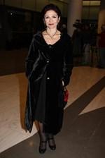 Γυναίκα χωρίς όνομα: Η Ταμίλα Κουλίεβα μιλά για το ρόλο της στην καθημερινή σειρά του ANT1