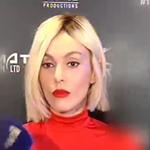 """Τάμτα: Αυτός είναι ο όρος που έβαλε πριν πει το """"Ναι"""" για την Eurovision 2019!"""