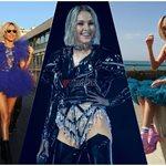 Eurovision 2019: 10 +1 πράγματα που ίσως δεν γνώριζες για την Τάμτα!