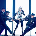 Eurovision 2019: Ξεσήκωσε το κοινό η Τάμτα στον Τελικό με το Replay