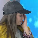 My Style Rocks: Η ερώτηση της Σπυροπούλου που έκανε την Κυριακή Τσανικίδη να λυγίσει