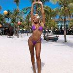 Ιωάννα Τούνη: Οι δημόσιες συμβουλές σε όσους θέλουν να ασχοληθούν επαγγελματικά με το Instagram