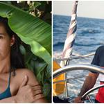 Ελένη Βαΐτσου-Γιάννης Αποστολάκης: Είναι ζευγάρι και η επιβεβαίωση έγινε στην εκπομπή του Γιώργου Λιάγκα