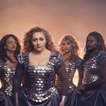 """The Met: Live in HD"": Το βραβευμένο πρόγραμμα παρουσιάζει την επική Βαλκυρία του Wagner"