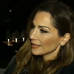 """Δέσποινα Βανδή: """"Σταματήσαμε τα γυρίσματα της εκπομπής γιατί…"""""""