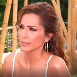 """Δέσποινα Βανδή: Έτσι αντέδρασε όταν είδε τα χαμηλά νούμερα τηλεθέασης του """"My Greece"""""""