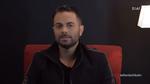Ηλίας Βρεττός: Δεν θα πιστέψετε ποιο τραγούδι απέρριψε και το είπε ο Νίκος Οικονομόπουλος!