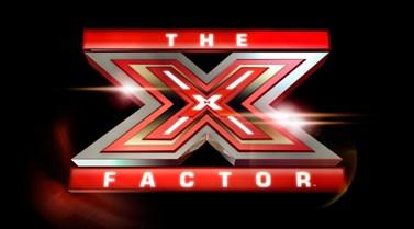 Το X-Factor επιστρέφει: Δείτε το πρώτο teaser με τη Δέσποινα Βανδή