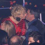 Έλενα Χριστοπούλου: Φιλιά και αγκαλιές με τον σύντροφό της – Φωτογραφίες από τη νέα τους έξοδο