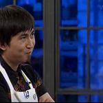 MasterChef: Ο Ζαχίρ αρνήθηκε να παρουσιάσει το πιάτο του – Τι συνέβη;