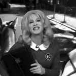 Τάκης Ζαχαράτος: Εύχεται στην Κατερίνα Γερονικολού για την πρεμιέρα της ως Αλίκη Βουγιουκλάκη!