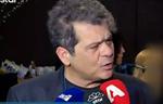 """Πέτρος Ζούλιας: Ο σκηνοθέτης της παράστασης """"Ζητείται Ψεύτης"""" μιλάει για πρώτη φορά για όλα όσα έχουν συμβεί!"""