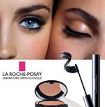 ΑΠΟΤΕΛΕΣΜΑΤΑ ΔΙΑΓΩΝΙΣΜΟΥ - 15 τυχεροί κερδίζουν ένα σετ μακιγιάζ από τη La Roche-Posay