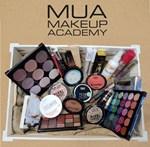 INSTAGRAM ΔΙΑΓΩΝΙΣΜΟΣ – 3 τυχεροί θα κερδίσουν ένα beauty box με προϊόντα μακιγιάζ Make Up Academy – MUA!