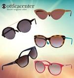 ΑΠΟΤΕΛΕΣΜΑΤΑ ΔΙΑΓΩΝΙΣΜΟΥ-5 τυχεροί κερδίζουν ένα ζευγάρι γυαλιά ηλίου από το OTTICACENTER