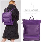 INSTAGRAM ΔΙΑΓΩΝΙΣΜΟΣ - Ένας τυχερός θα κερδίσει ένα Roadtrip Backpack από την Park House!