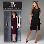 INSTAGRAM ΔΙΑΓΩΝΙΣΜΟΣ – 2 τυχεροί θα κερδίσουν ένα φόρεμα από την DESPINA VANDI COLLECTION!