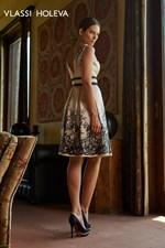 ΑΠΟΤΕΛΕΣΜΑΤΑ ΔΙΑΓΩΝΙΣΜΟΥ-Μια τυχερή κερδίζει ένα φόρεμα από τη νέα συλλογή SS18 του οίκου VLASSI HOLEVA!